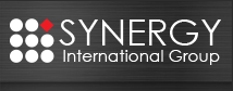 Synergy International Group Dubai